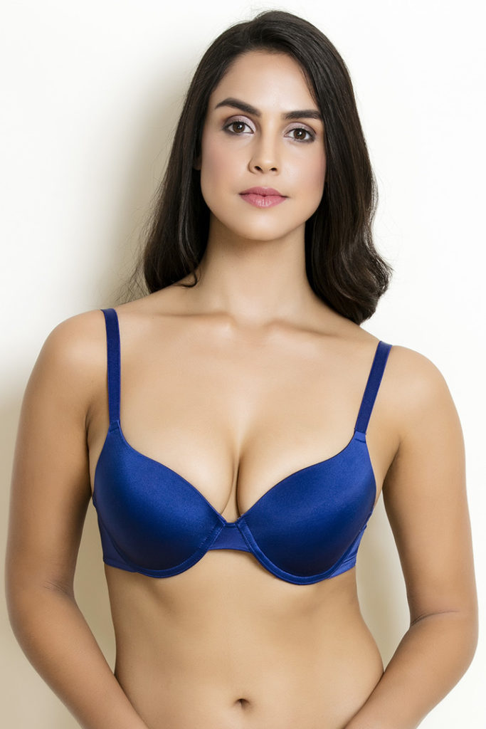 How to Measure Bra Size Without Measuring Tape?