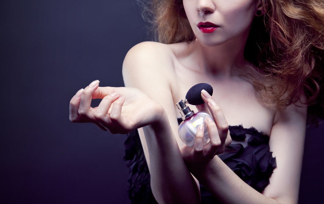 best perfumes for women that men love
