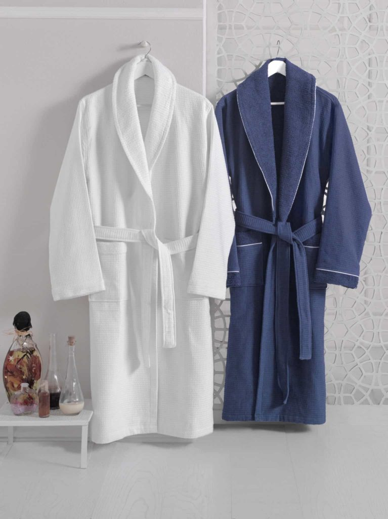 20 Best Bathrobes for Women Meant To Spoil You Like a Queen