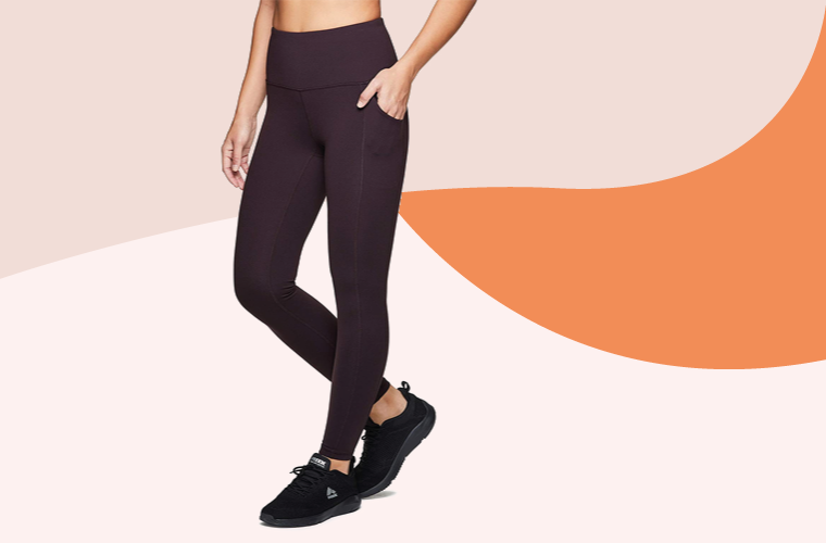 Best Material for Leggings (9 Fabric Compared With Image)